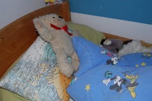 Unter meinem Bett_2