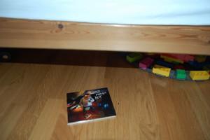 Unter meinem Bett_3