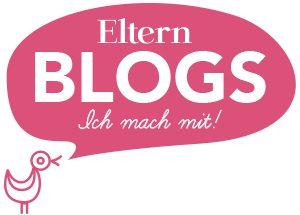 Eltern_Blogs_ichmachmit_300x215