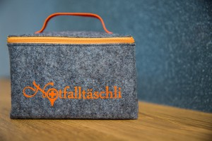 © hilf-reich gmbh www.notfalltaeschli.ch