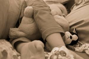 child-72724_1280