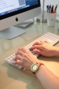 Wiedereinstieg in Beruf nach Elternzeit