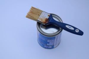 brush-1198172_1920