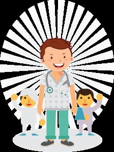 doctor-patient-1080408_1920