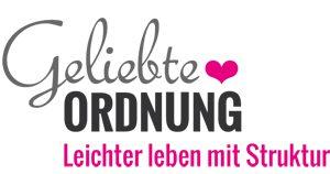 © Geliebte-Ordnung