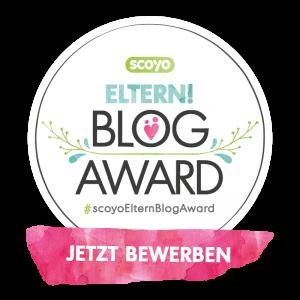 scoyo-eltern-blog-award-bewerben-800-800