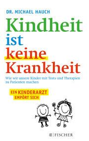 © Fischer Verlag