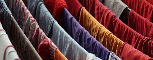laundry-184805_1920