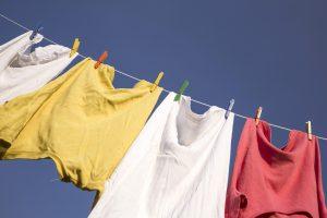 washing-506124_1920