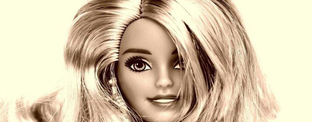 beauty-1265761_1920