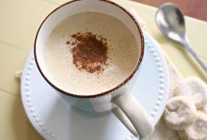 coffee-1432033_1920