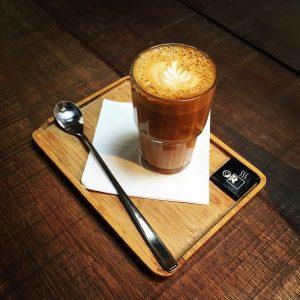 coffee-1514437_1280
