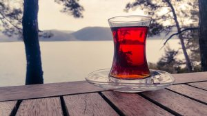 tea-1284366_1920
