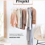 #meinKleiderschrankprojekt