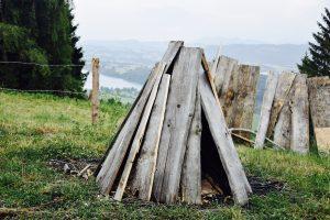 Bip Bauernhof Schöll