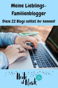 Familienblogger