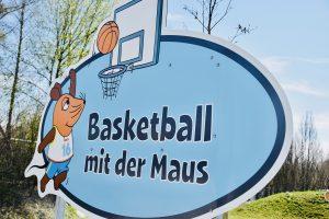 Besuch im Ravensburger Spieleland