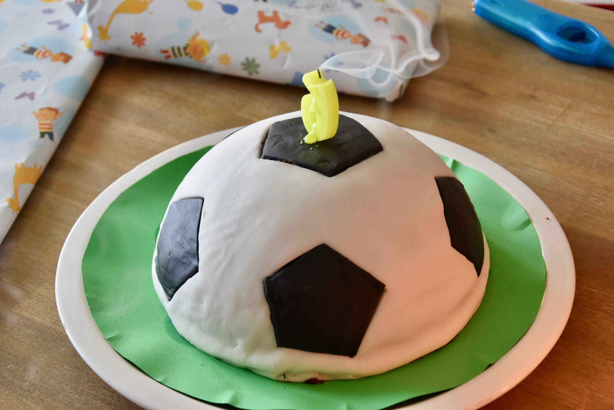 Die Schönsten Kuchen Für Den Kindergeburtstag